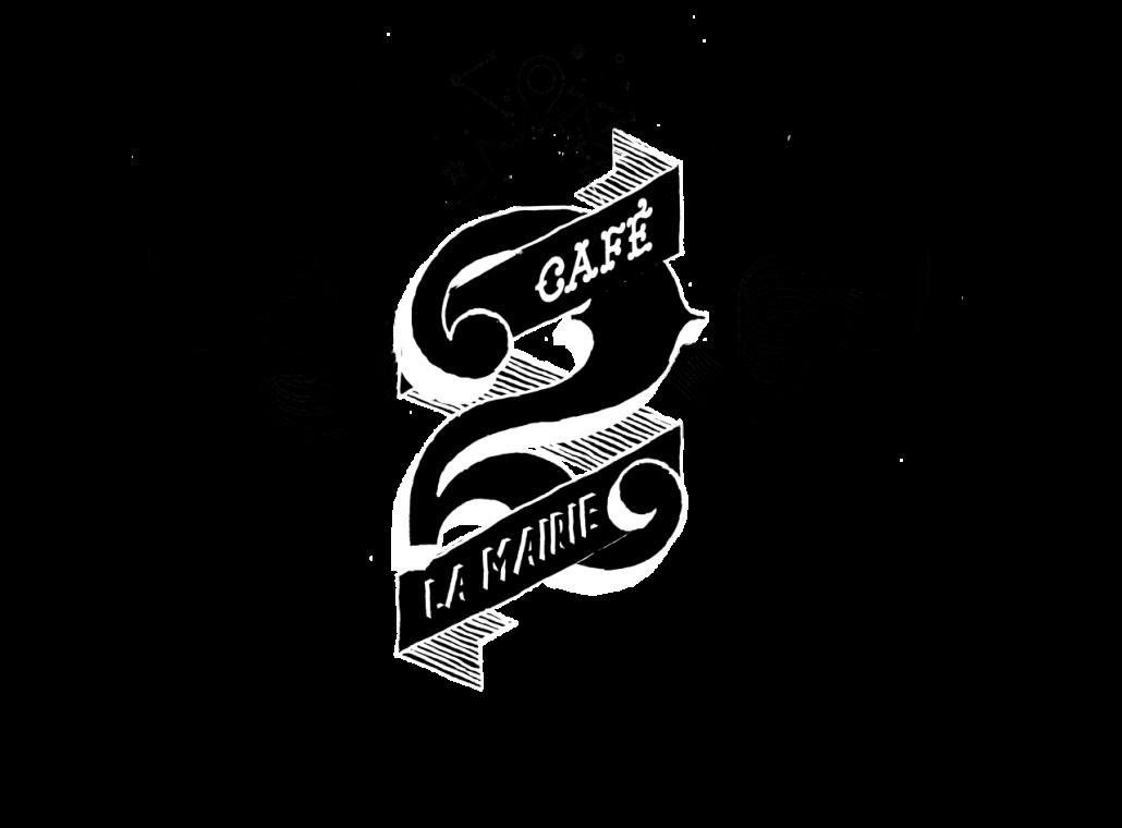 Le Café 2 la Mairie